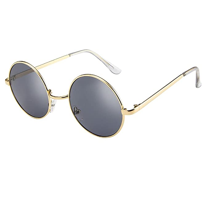 Gafas de Sol Aviador Mujer Hawkers Gafas de Sol Mujer ...