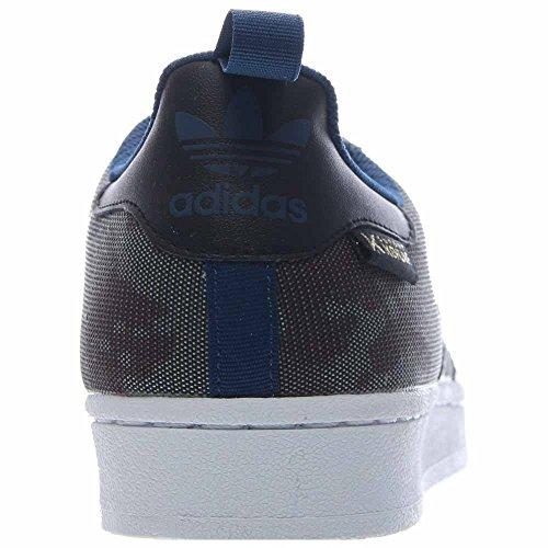 Adidas Superstar (kevlar)
