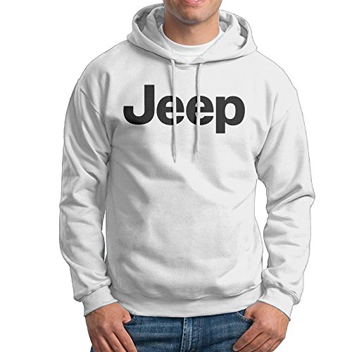 Jeep Life - Money Parts Repeat Sweatshirt