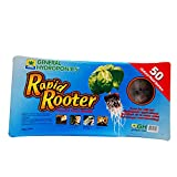Rapid Rooter Plant Starter Tray with Plugs - GM0023XX