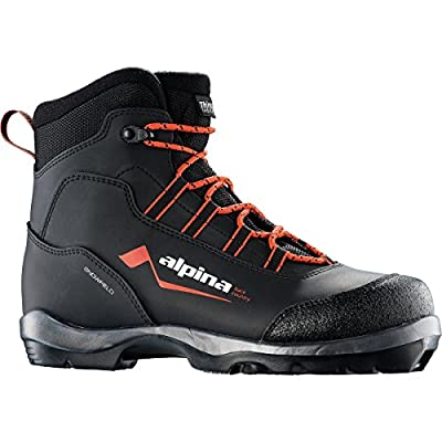 Alpina Snowfield Touring Boot