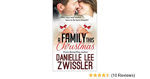A Family This Christmas Holiday Romance Collection Book 3 Kindle