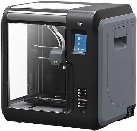 Monoprice Voxel 3D Printer | Amazon