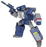 "Buy ""Transformers Generations Titans Return Soundwave and Soundblaster"" on AMAZON"