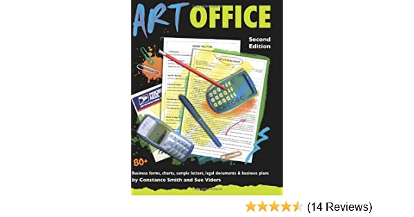 Art Office Second Edition Business Forms Charts Sample - Legal forms software reviews