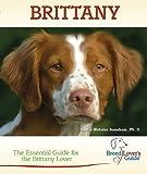 Brittany, Sheila Webster Boneham, 0793841828