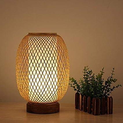 Great Media Zen Table Lamps Resources 2020 @house2homegoods.net