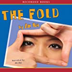 The Fold | An Na