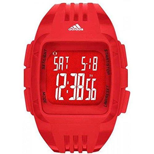 Reloj ADIDAS ADP3169