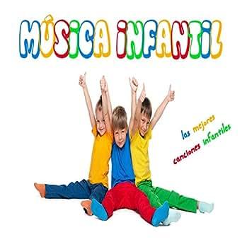 Musica Infantil: las Mejores Canciones Infantiles by Familia ...