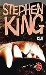 Cujo par King