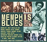 Memphis Blues / Various