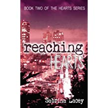 Reaching Hearts (Hearts Series) (Volume 2)