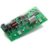 Whirlpool W10503278 Refrigerator Electronic Control Board Genuine Original Equipment Manufacturer (OEM) Part