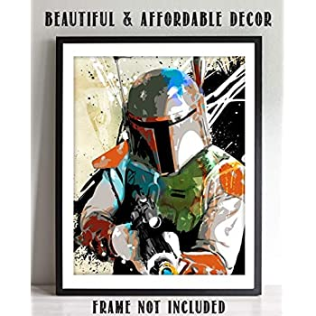 """Pyramid International /""""your Empire Needs You Star Wars/"""" Maxi Poster Wars"""