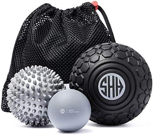 Top 10 Best massage ball set Reviews
