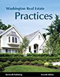 Washington Real Estate Practices, Kathryn Haupt and Megan Dorsey, 1939259118