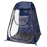 Under The Weather Sports Pod Pop-up Tent, XLPod
