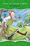 Image of Anne of Green Gables: For Ages 8 and Up (Award Essential Classics)