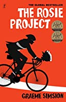 The Rosie Project: Don Tillman 1