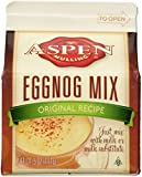 Aspen Mulling Spices Eggnog Mix (1 carton)