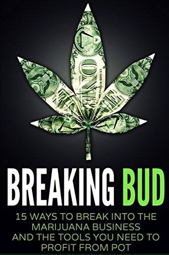 Download PDF Breaking Bud