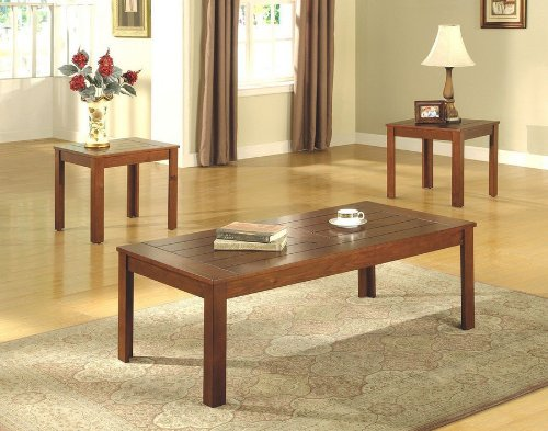 pine-veneer-3-pc-coffee-end-table-sets-by-coaster