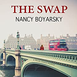 The Swap: A Mystery