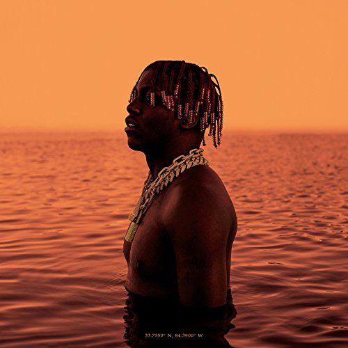 Lil Boat 2 [Clean]