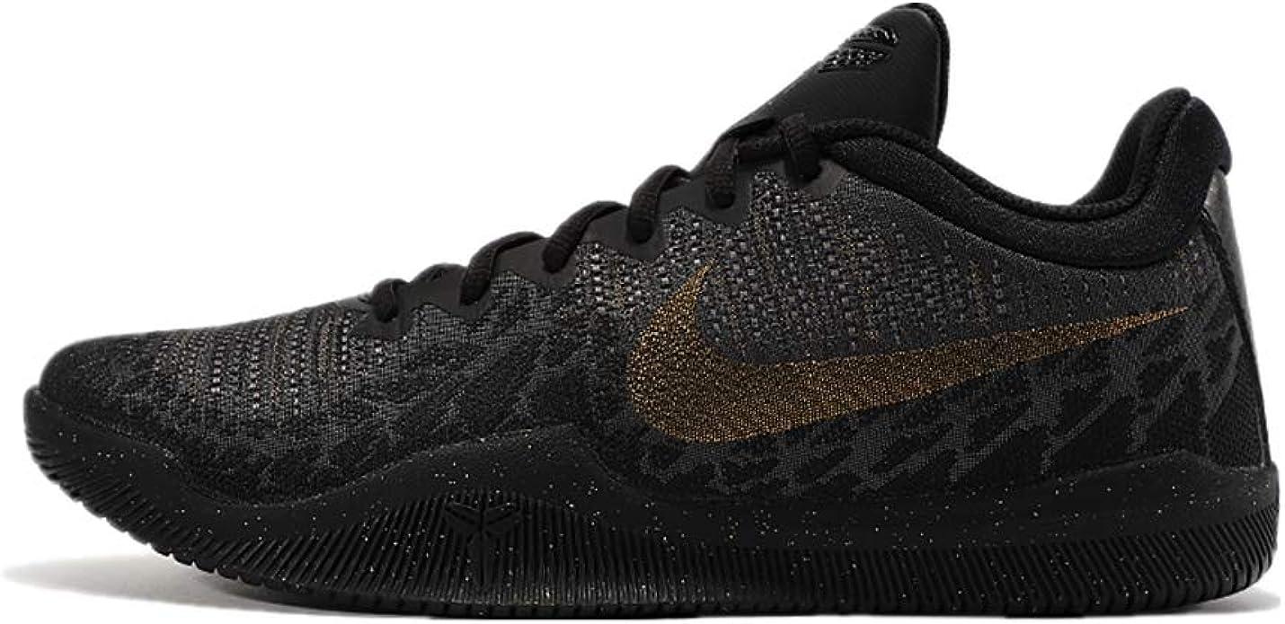 Nike Kobe Mamba Rage Ep Basketball