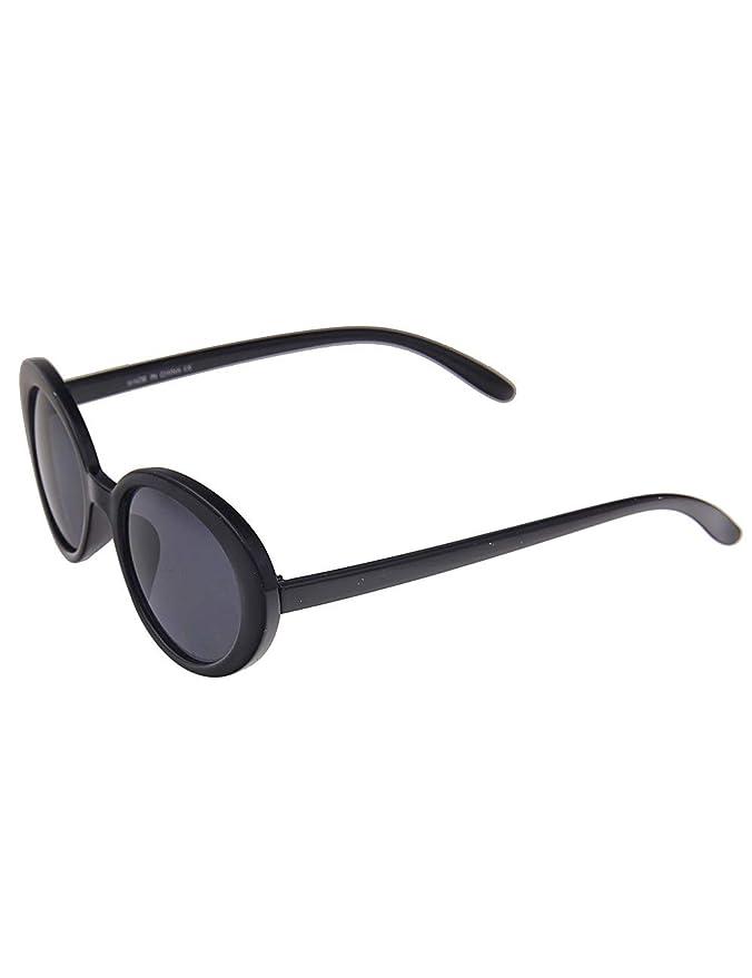 Damen Sonnenbrille Retro modern und stylisch