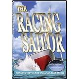 The Racing Sailor: Winning Tactics for Small Sailboat Racing
