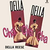 Della Reese - Why Don't You Do Right