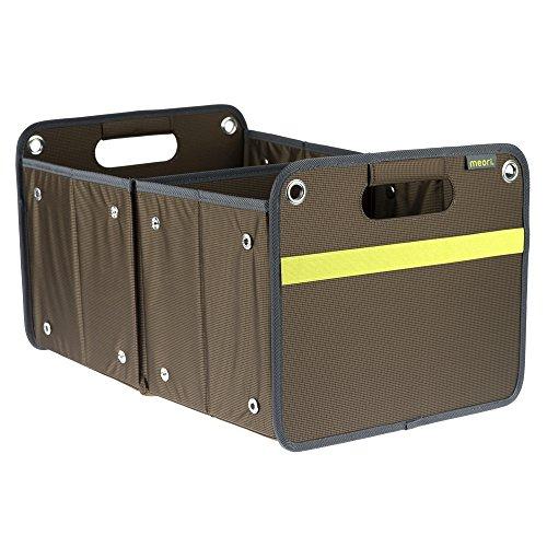 meori Foldable Weatherproof Adjustable Organize