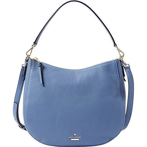 Bag Street Shoulder New Constellation Blue Kate York Women's Mylie Spade Jackson BnA8R0qW1x