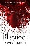M School