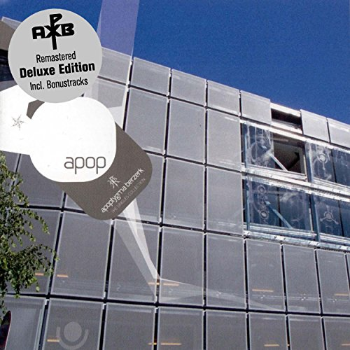 Rocket science apoptygma berzerk album download shriman.