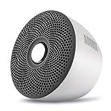 Waterproof Bluetooth Speaker - August MS430 - Wireless Shower Seaker, Portable Outdoor Speaker