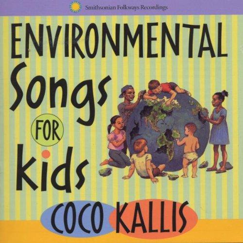 Environmental Songs for Children