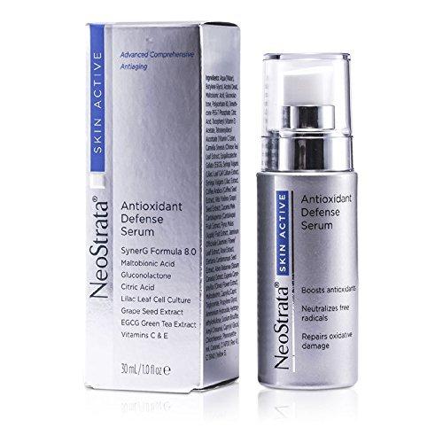(NeoStrata Antioxidant Defense Serum)