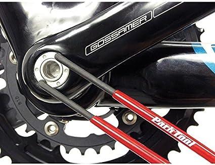BIKE BICYCLE TOOL Park Tool SPA-2 RED Freewheel Ring Pin Spanner