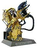 Aliens: Colonial Marines Powerloader Figurine by Gearbox