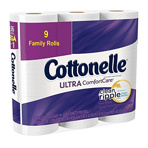 cottonelle-ultra-comfort-care-family-roll-toilet-paper-bath-tissue-9-family-rolls-1665-total-sheets