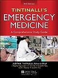 Tintinalli's Emergency Medicine: A Comprehensive