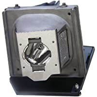 V7 VPL1329-1N Lamp for select Dell projectors