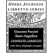 Donizettis LUCIA di LAMMERMOOR: Libretto (Opera Journeys Libretto Series)