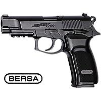 Pistola Softair CO2- ASG- Bersa Thunder 9 pro - 17309 - 1 Joule …