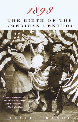 1898-the-birth-of-the-american-century