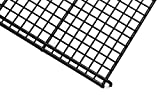 Cheap MidWest Homes for Pets Floor Grid for Puppy Playpen 248-10 – Case Pack of 2/Each