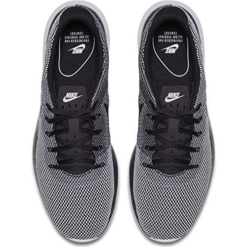 101 Black Grey Modelo Zapatillas Nike Cool White 921669 tqnfOCxwg